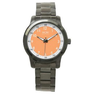 Wow 0117WW Armbanduhr