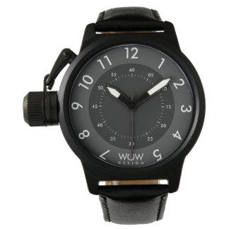 Wow 0403WM Armbanduhr