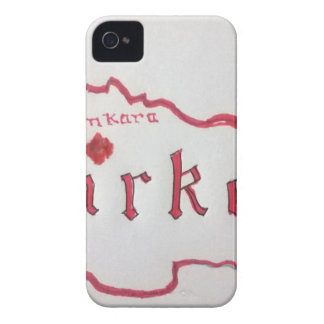 WP_20170421_001 [1] iPhone 4 COVER