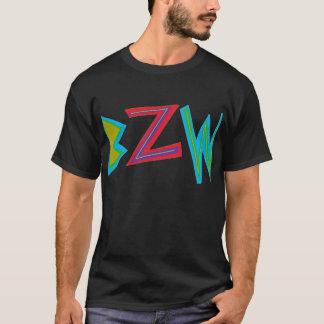 Wrestling für Shirt des Autismus-BZW