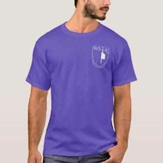 WSTR MitgliedsShirt (weißes Bild) T-Shirt