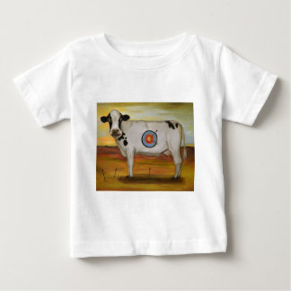 WTF 3 BABY T-SHIRT