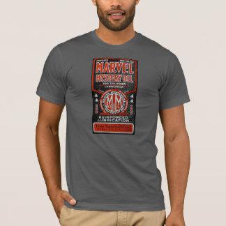 Wunder-Geheimnis-Öl T-Shirt