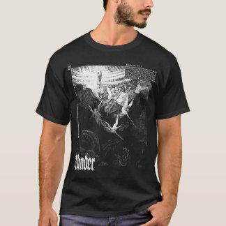 WUNDER im Himmels-Shirt T-Shirt