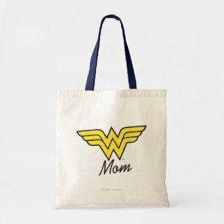 Wunder-Mamma-Klassiker Budget Stoffbeutel
