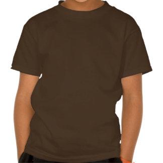 Wunder-Melone Shirt