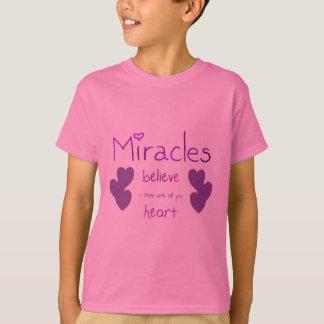 Wunder T-Shirt
