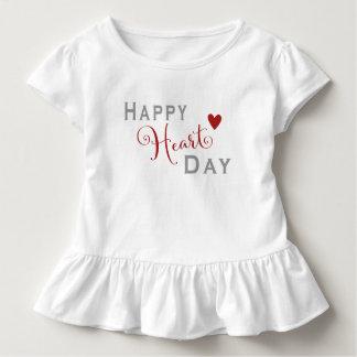 Wunderliches Kleinkind T-shirt