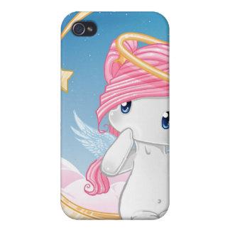 Wunsch nach einem Stern iPhone 4/4S Case