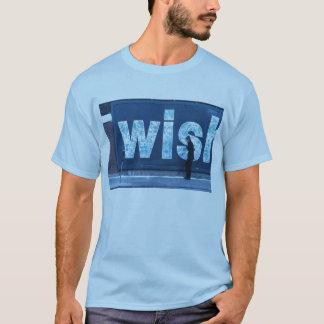 Wunsch T-Shirt