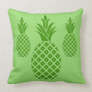 Wurf Kissen-Ananas Kissen