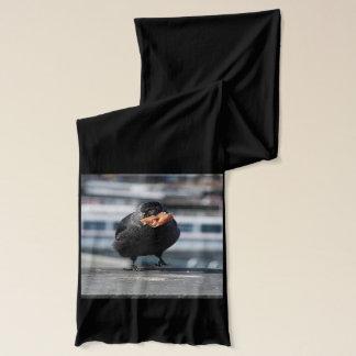 Würstchenjäger Schal