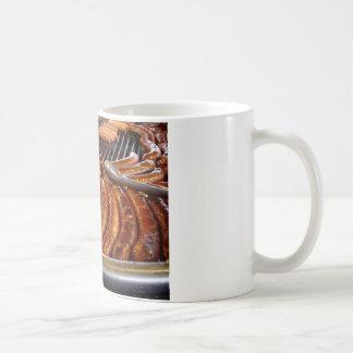 Würste Kaffeetasse