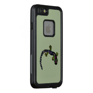 WüsteGecko LifeProof FRÄ' iPhone 6/6s Hülle