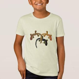WüsteGeckos T-Shirt