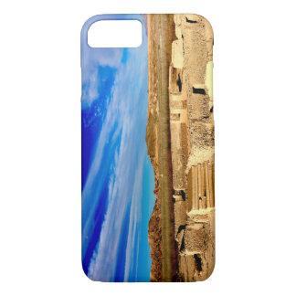 Wüsten-Himmel iPhone 7 Fall iPhone 8/7 Hülle