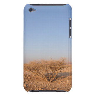 Wüstenlandschaft Barely There iPod Case