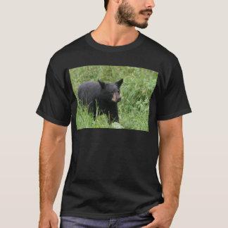 www.blackbearsite.com T-Shirt