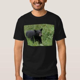 www.blackbearsite.com T-Shirts