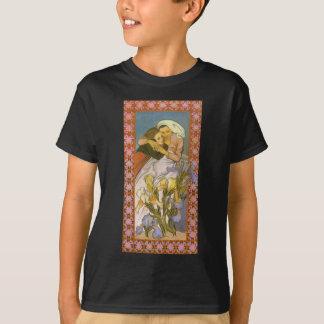 Wyspianski, Caritas (Liebe), 1904 T-Shirt