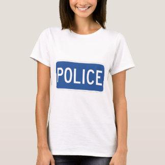 x01h01 [umgewandelt] T-Shirt