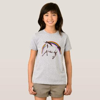 X23 Laura Kinney T - Shirt in Logan