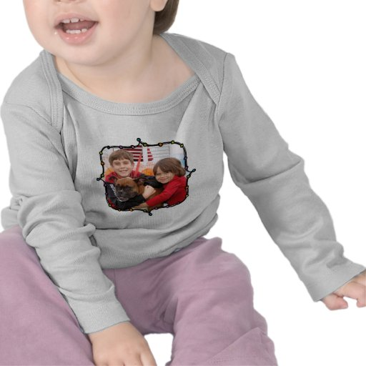 Xena - Boxer T Shirt