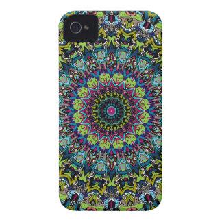 Xena Kaleidoskop-Entwurf Case-Mate iPhone 4 Hülle