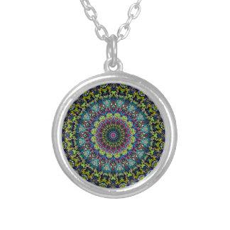 Xena Kaleidoskop-Entwurf Amuletten
