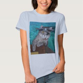 Xena Piraten-T - Shirt