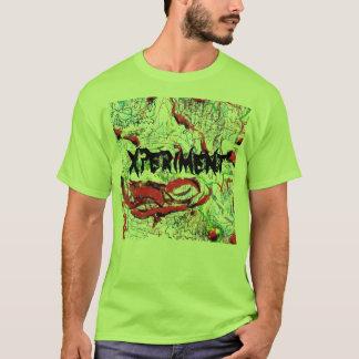Xperiment T-Shirt