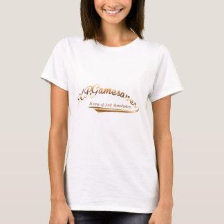 XPG Gold T-Shirt