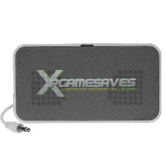 XPG Lautsprecher