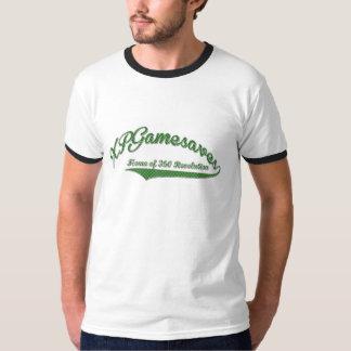 XPG T-Stück Tshirts
