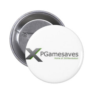 XPGamesaves Strecke v1 Buttons