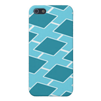 Xses iphone Fall iPhone 5 Cover