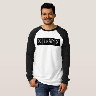 XTRAPX Kneipe Drug T-Shirt