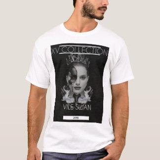 XV GEMEINER SCHWAN I T-Shirt