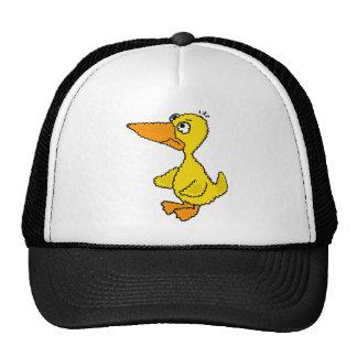 XX unglaublich witzig Enten-Cartoon Mütze