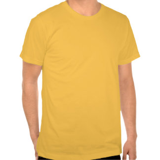 XXX KOSTÜM - - Halloween T Shirts