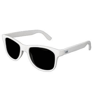 XYHYN Sonnenbrille