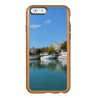Yachten in der Türkei Incipio Feather® Shine iPhone 6 Hülle
