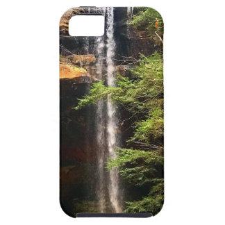 Yahoo-Fälle, großes South Fork Kentucky Hülle Fürs iPhone 5