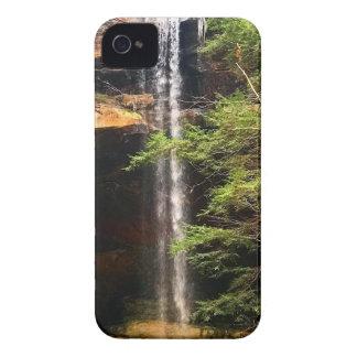 Yahoo-Fälle, großes South Fork Kentucky iPhone 4 Case-Mate Hülle