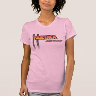 Yakima Geschwindigkeit Ramsey T-Shirt