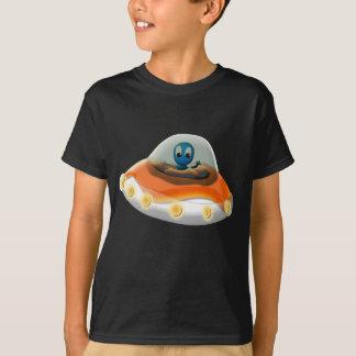 Yaloo T-Shirt