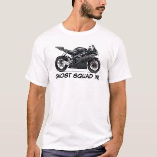 yamaha-r6-06-bikepics-423076, GEIST-GRUPPE HEREIN! T-Shirt