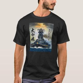 Yamato-T - Shirt