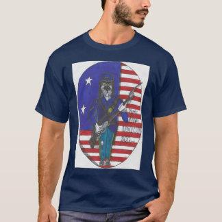 Yankee-Biss-T - Shirt