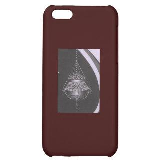 Yeamin Speck-Kasten Hülle Für iPhone 5C